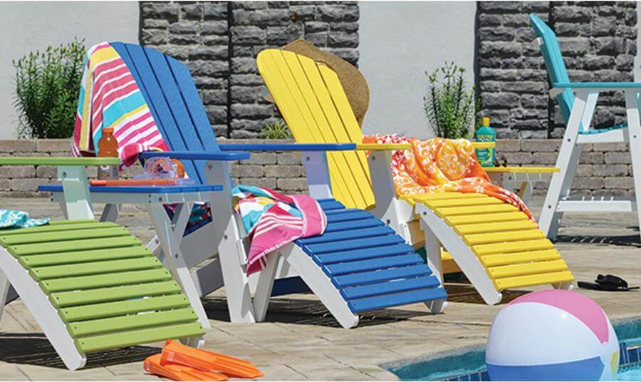 cape-hatteras-outdoor-furniture-chairs-pool