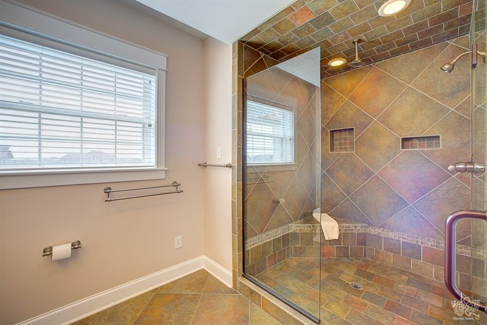 Home Renovations Remodeling Hatteras Island Construction
