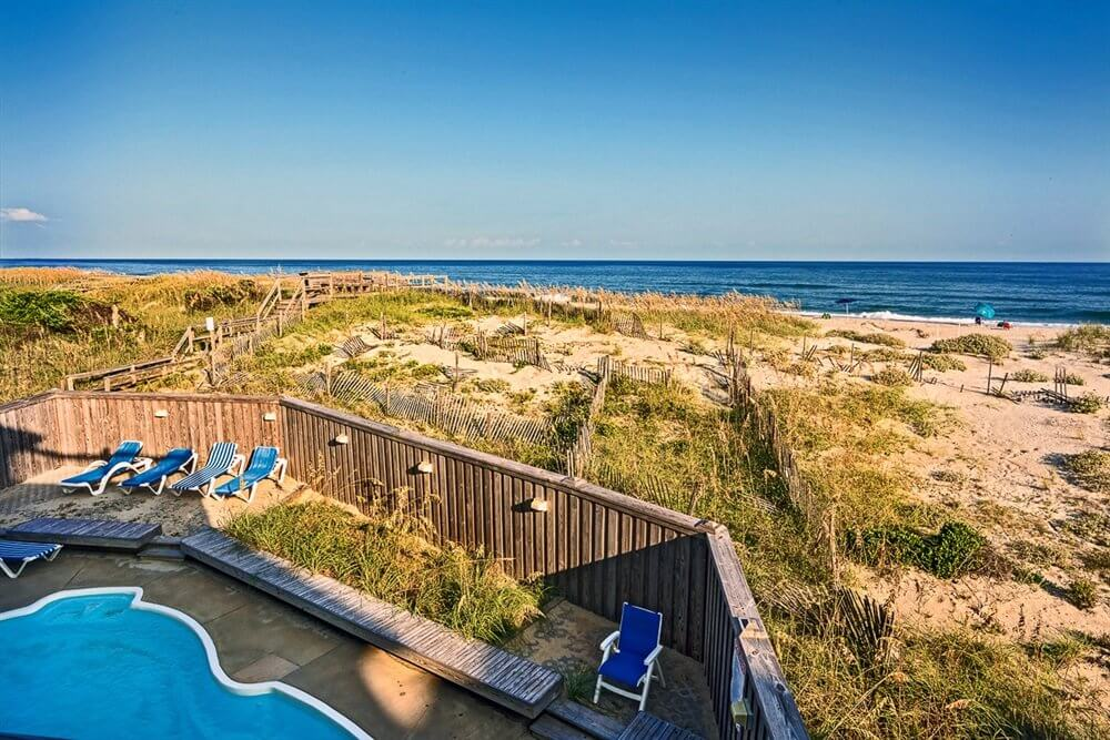 hatteras-island-construction-abundant-blessings-93