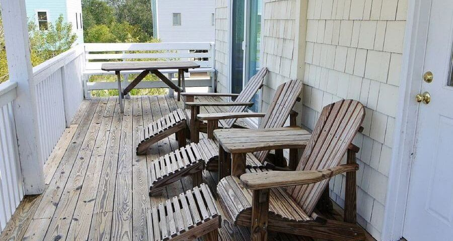 outdoor-furniture-frisco-nc-patio-chairs1